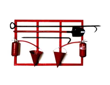 скачать инструкцию по противопожарной безопаснсти 2012год магазин